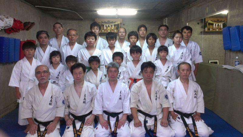 2012審査会